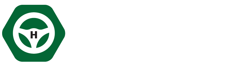 HuhaLab™ – Electric Vehicle Component Software Service